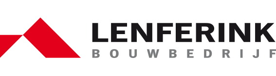 Bouwbedrijf Lenferink